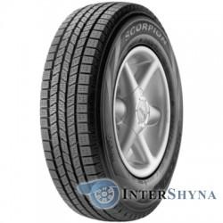Pirelli Scorpion Ice&Snow 255/65 R16 109T