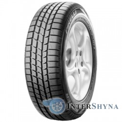 Pirelli Winter Snowsport 255/40 R18 95V N0