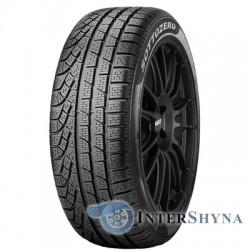 Pirelli Winter Sottozero 2 245/30 R19 89V RSC