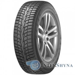 Hankook Winter I*Cept X RW10 245/70 R16 107T