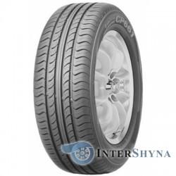 Roadstone Classe Premiere CP661 205/70 R15 96T