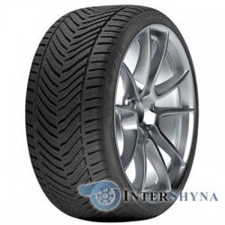 Strial All Season 215/55 R16 97V XL