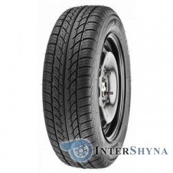 Strial Touring 155/70 R13 75T