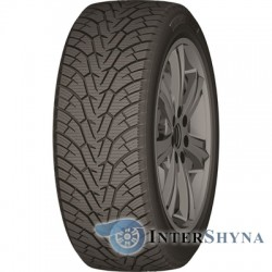 Windforce IceSpider 195/65 R15 95T XL