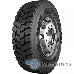 Pirelli TG:01 (карьерная) 315/80 R22.5 156/150K