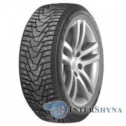 Hankook Winter i*Pike RS2 W429 215/55 R16 97T XL (под шип)