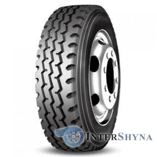 Kingrun TT78 (универсальная) 10.00 R20 149/146L PR18
