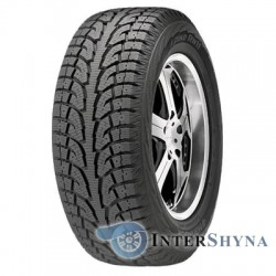 Hankook Winter I*Pike RW11 265/50 R20 107T (под шип)