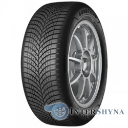 Goodyear Vector 4 Seasons SUV Gen-3 235/60 R18 107W XL