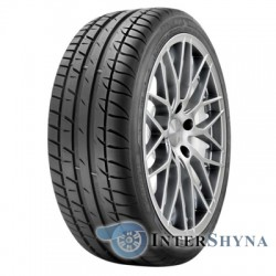 Strial High Performance 185/60 R15 88H XL