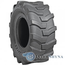 Malhotra MTU 428 (индустриальная) 18.40 R26 162A8 PR16