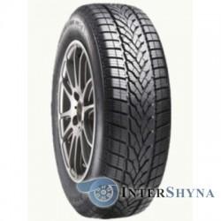 Intertrac TC575 215/60 R16 99H XL