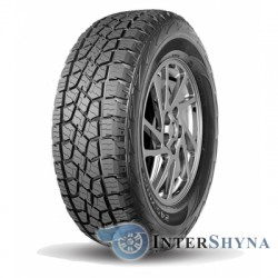 Intertrac TC585 225/75 R16 115/112R