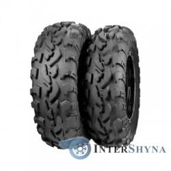 ITP Bajacross X/D (квадроцикл) 26/11 R12