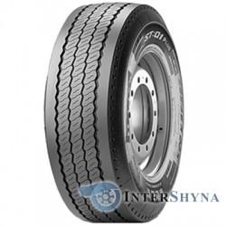 Pirelli ST:01 Plus (прицепная) 385/65 R22.5 160K PR20