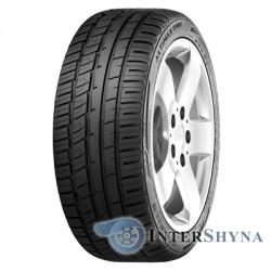 General Tire Altimax Sport 225/40 ZR18 92Y XL