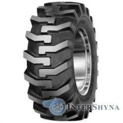 Mitas TI-06 (индустриальная) 18.40 R26 156A8 PR12
