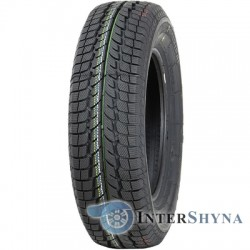 Powertrac Snowtour 275/60 R20 119H XL