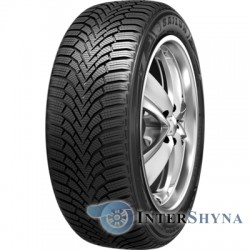 Sailun ICE BLAZER Alpine+ 155/70 R13 75T
