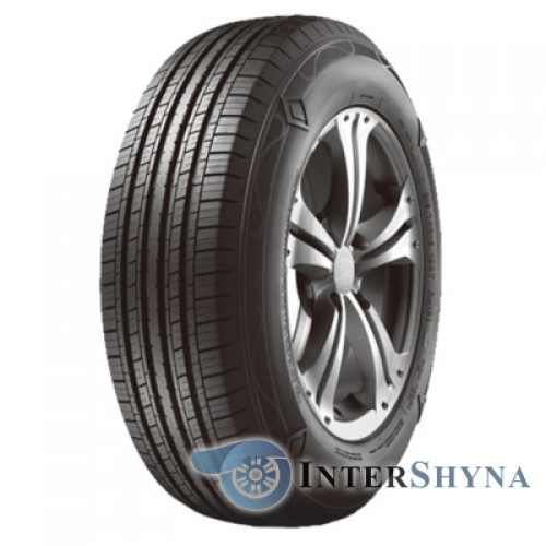 Keter KT616 245/65 R17 107T
