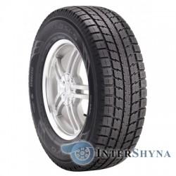 Toyo Observe GSi5 235/60 R18 107Q XL FR