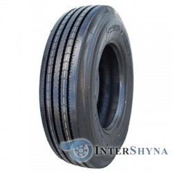 Powertrac Power Steerer (рулевая) 295/75 R22.5 146/143M