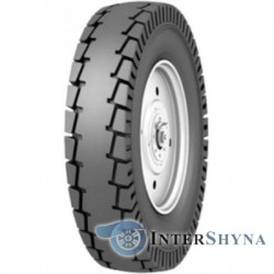 NorTec FT216 (индустриальная) 8.25 R15 146A5