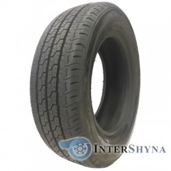 Keter KT858 235/65 R16C 115/113T