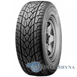 Kumho Ecsta STX KL12 255/45 R18 99V