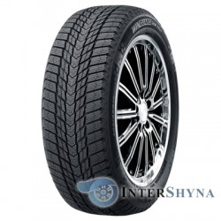 Nexen WinGuard ice Plus WH43 175/65 R14 86T XL