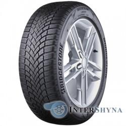 Bridgestone Blizzak LM005 235/55 R19 105V XL