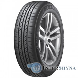 Laufenn G FIT AS LH41 215/65 R15 96H
