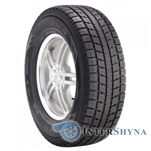 Toyo Observe GSi5 245/70 R16 107Q