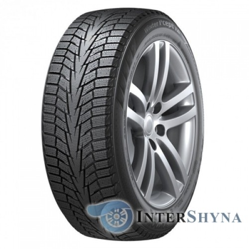 Hankook Winter I*Cept IZ2 W616 225/55 R17 101T XL