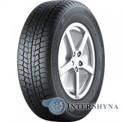 Gislaved Euro*Frost 6 185/65 R14 86T