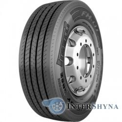 Pirelli FH:01 Energy (рулевая) 295/80 R22.5 154/149M