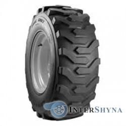 Armforce IND-3 (индустриальная) 10.50/80 R18 PR12