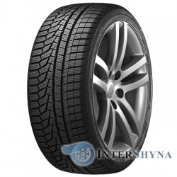 Hankook Winter I*Cept Evo2 W320 205/60 R16 96H XL