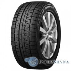 Bridgestone Blizzak REVO GZ 215/55 R17 94S FR