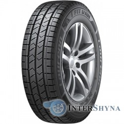 Laufenn i-Fit Van LY31 205/65 R16C 107/105T