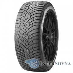 Pirelli Scorpion Ice Zero 2 265/50 R19 110H XL RSC (под шип)
