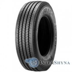 Pirelli FR 85 Amaranto (рулевая) 235/75 R17.5 132/130M