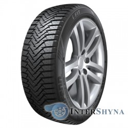 Laufenn I Fit LW31 225/50 R17 98V XL