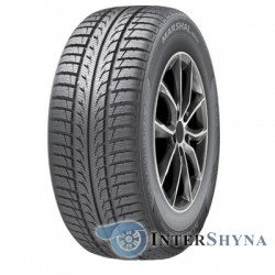Marshal MH21 165/70 R14 81T