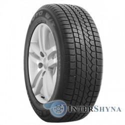 Toyo Open Country W/T 245/70 R16 111H XL