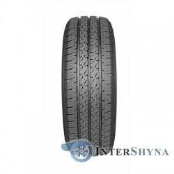 Intertrac TC595 205/75 R16C 110/108R