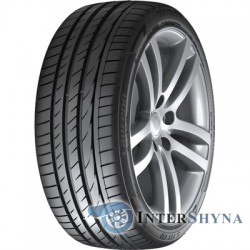 Laufenn S-Fit EQ LK01 205/65 R15 94H