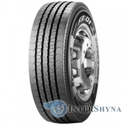 Pirelli FR 01 (рулевая) 315/70 R22.5 156/150L XL