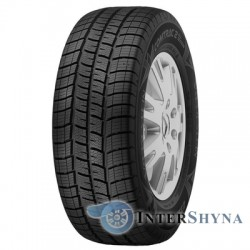 Vredestein Comtrac 2 AS+ 215/75 R16C 116/114R