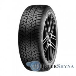 Vredestein Wintrac Pro 295/35 R21 107Y XL